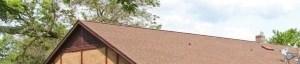 Madison banner 1
