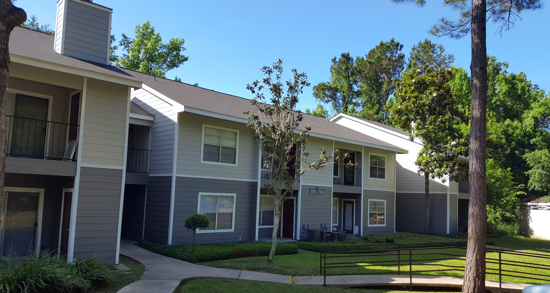 Cypress Pointe Apartments In Tallahassee Florida 32309 Newly Renovated And  Updated