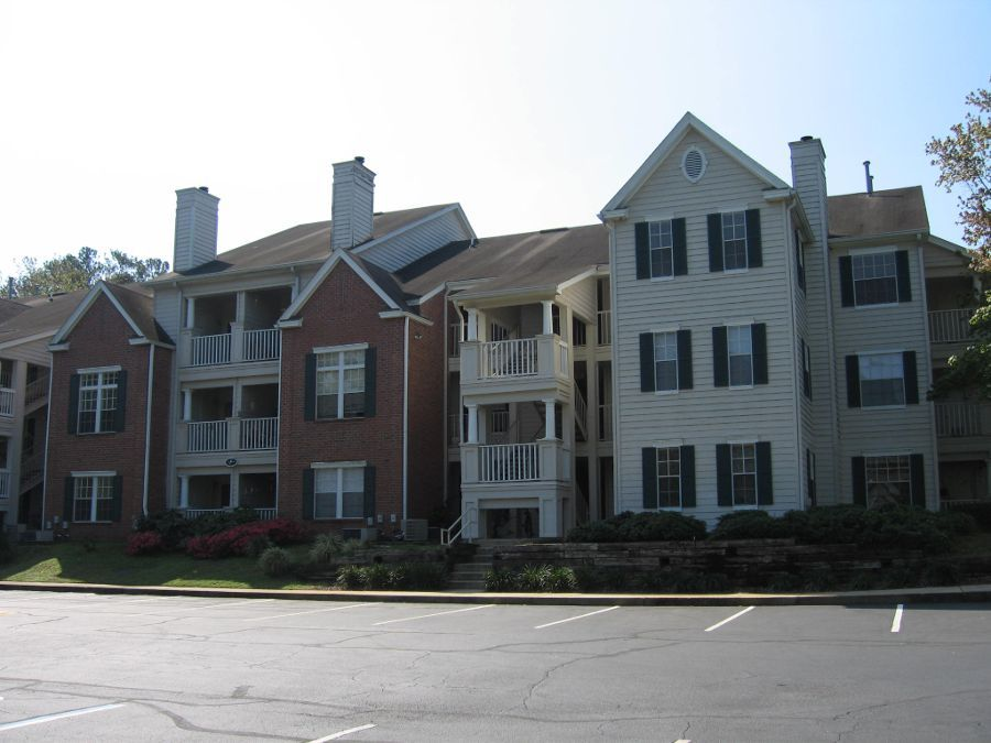 2305 Killearn Center Road 1 2 Beds Apartment For Rent Photo Gallery 1