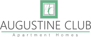 Augustine Club Apartment Homes Tallahassee FL 32301 Logo