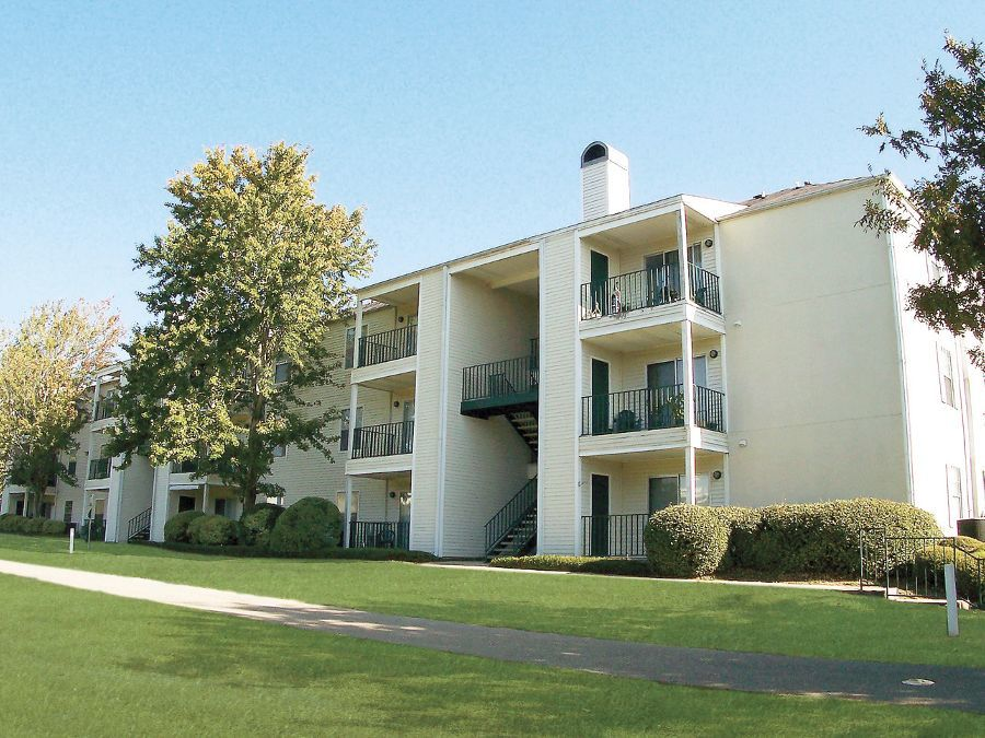 2001 Old Saint Augustine Rd 1 3 Beds Apartment For Rent Photo Gallery 1