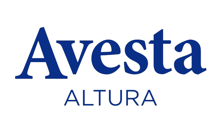 logo | Avesta Altura Apartments in Riverside Austin, Tx