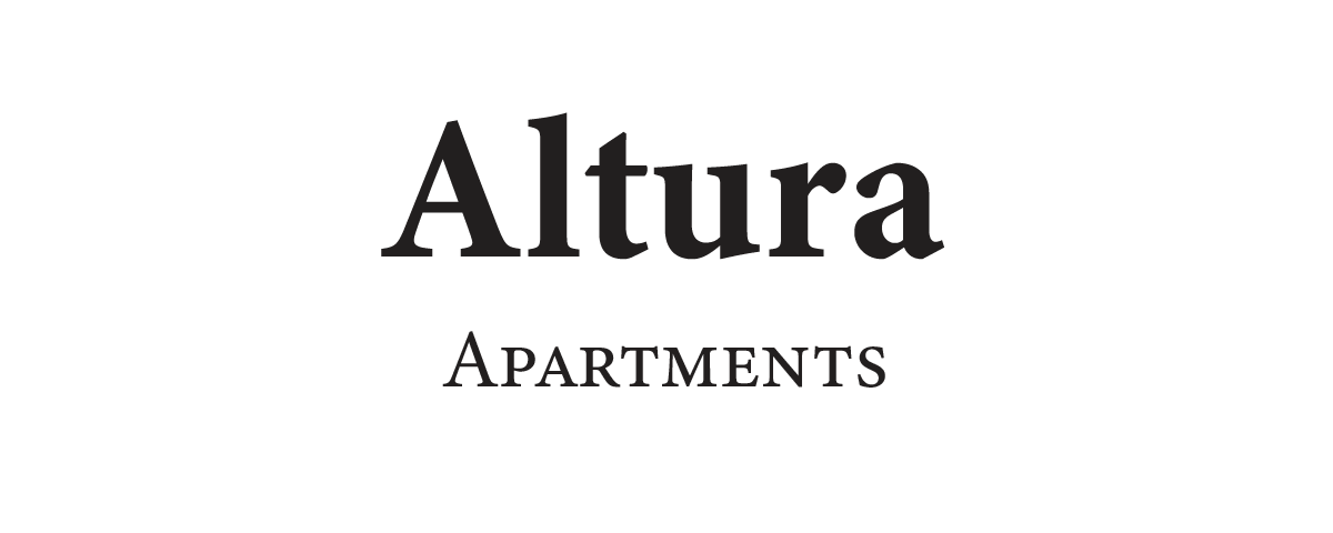 Austin Property Logo 28