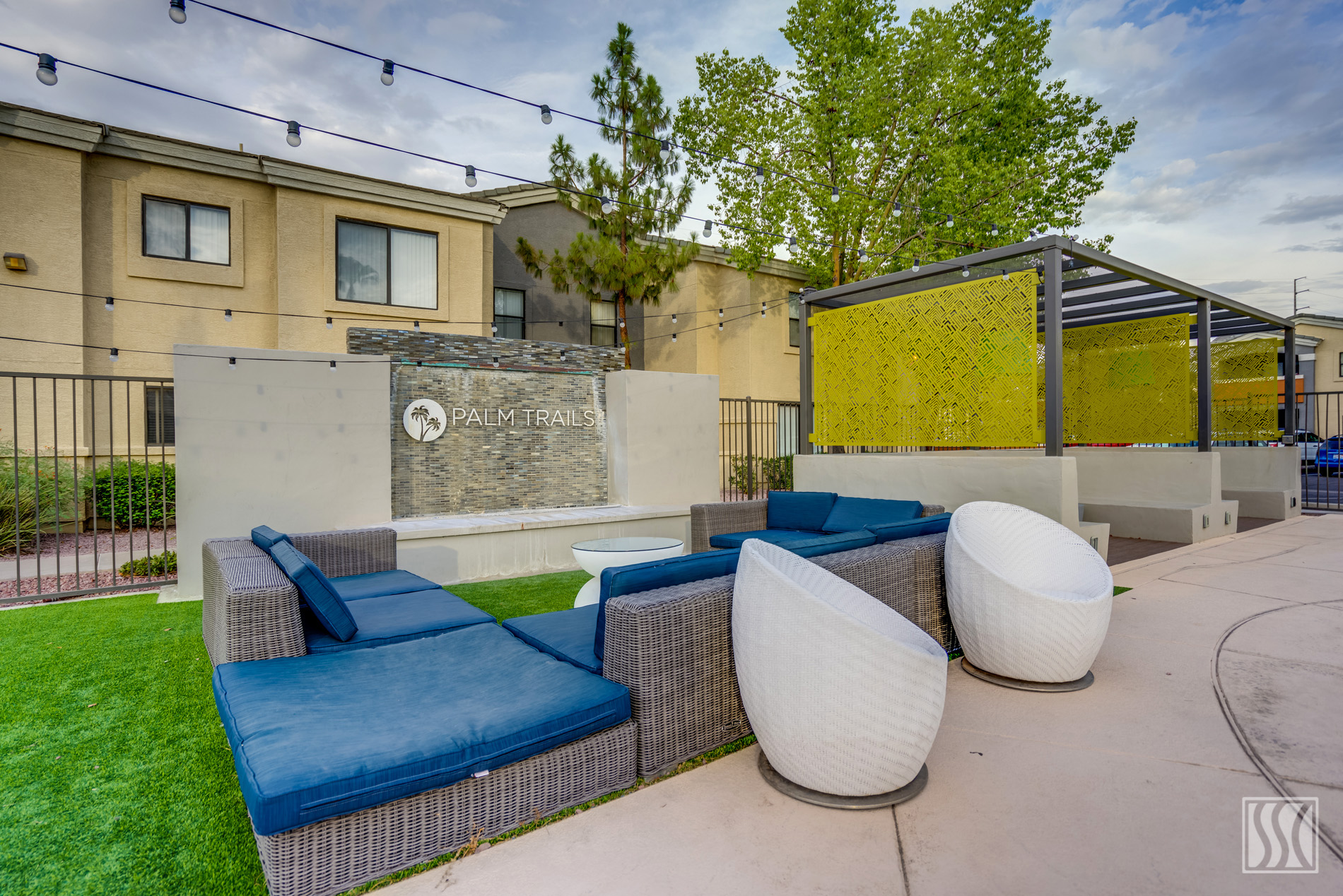 Palm Trails Apartments photogallery 5