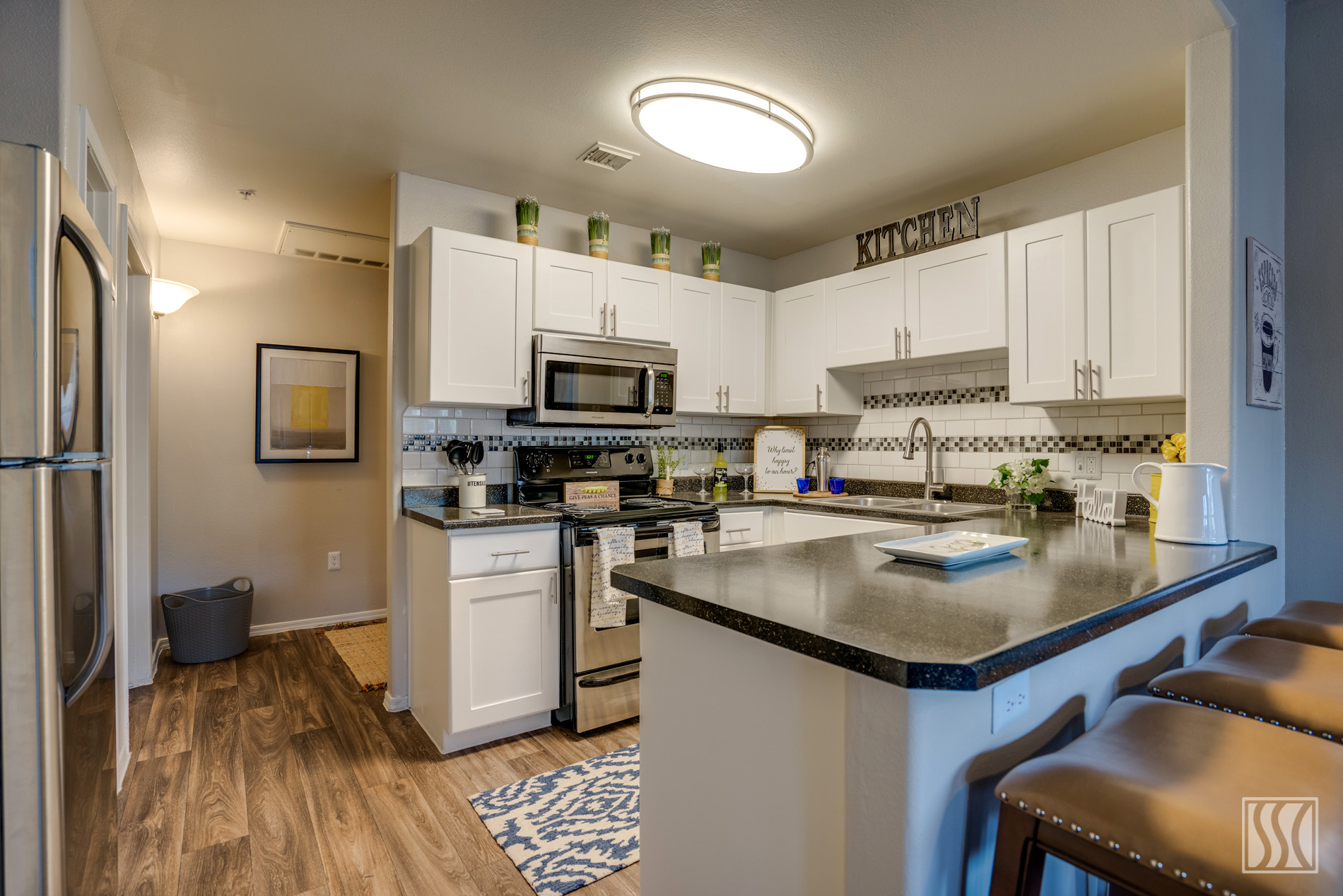 Palm Trails Apartments photogallery 17