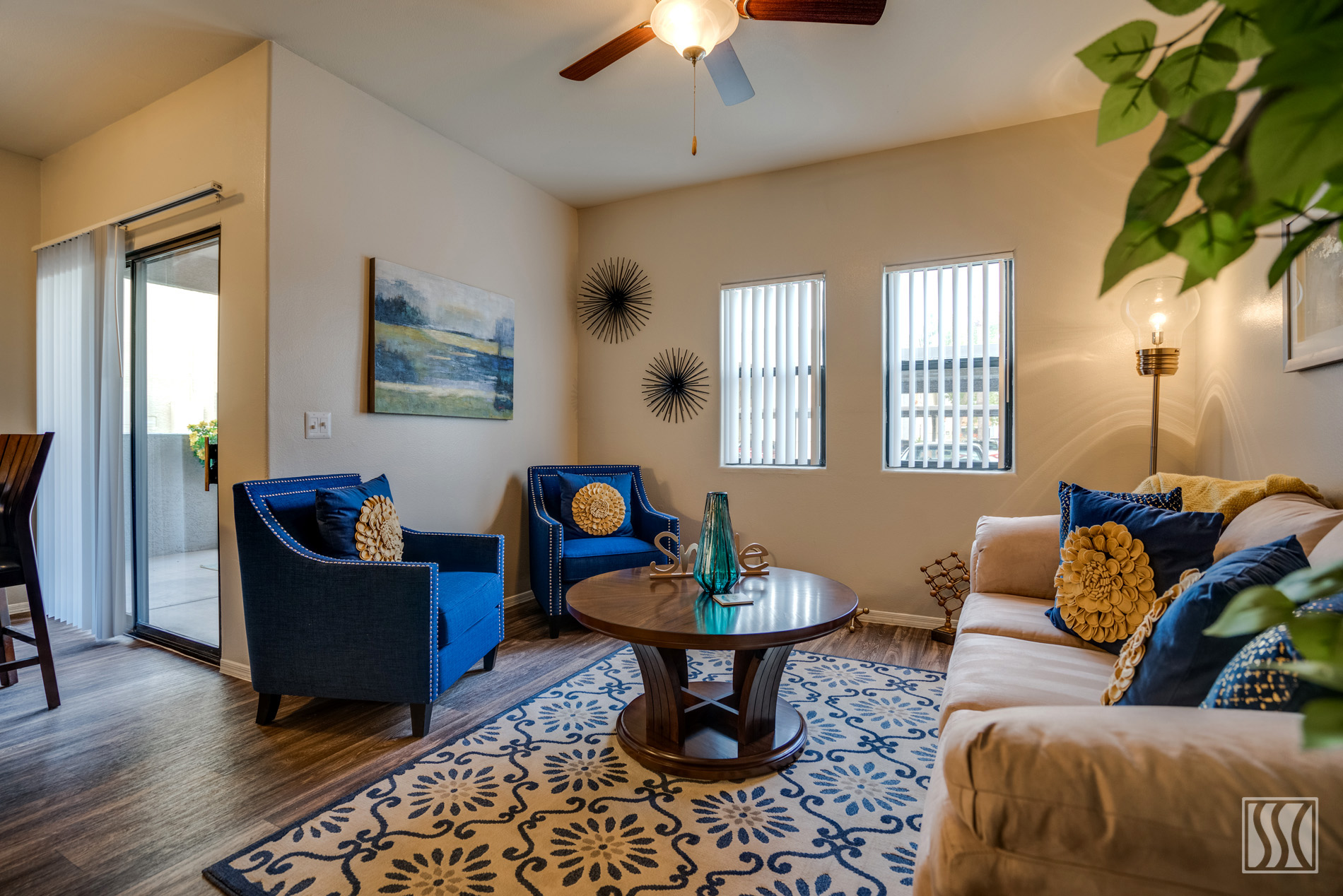 Palm Trails Apartments photogallery 18