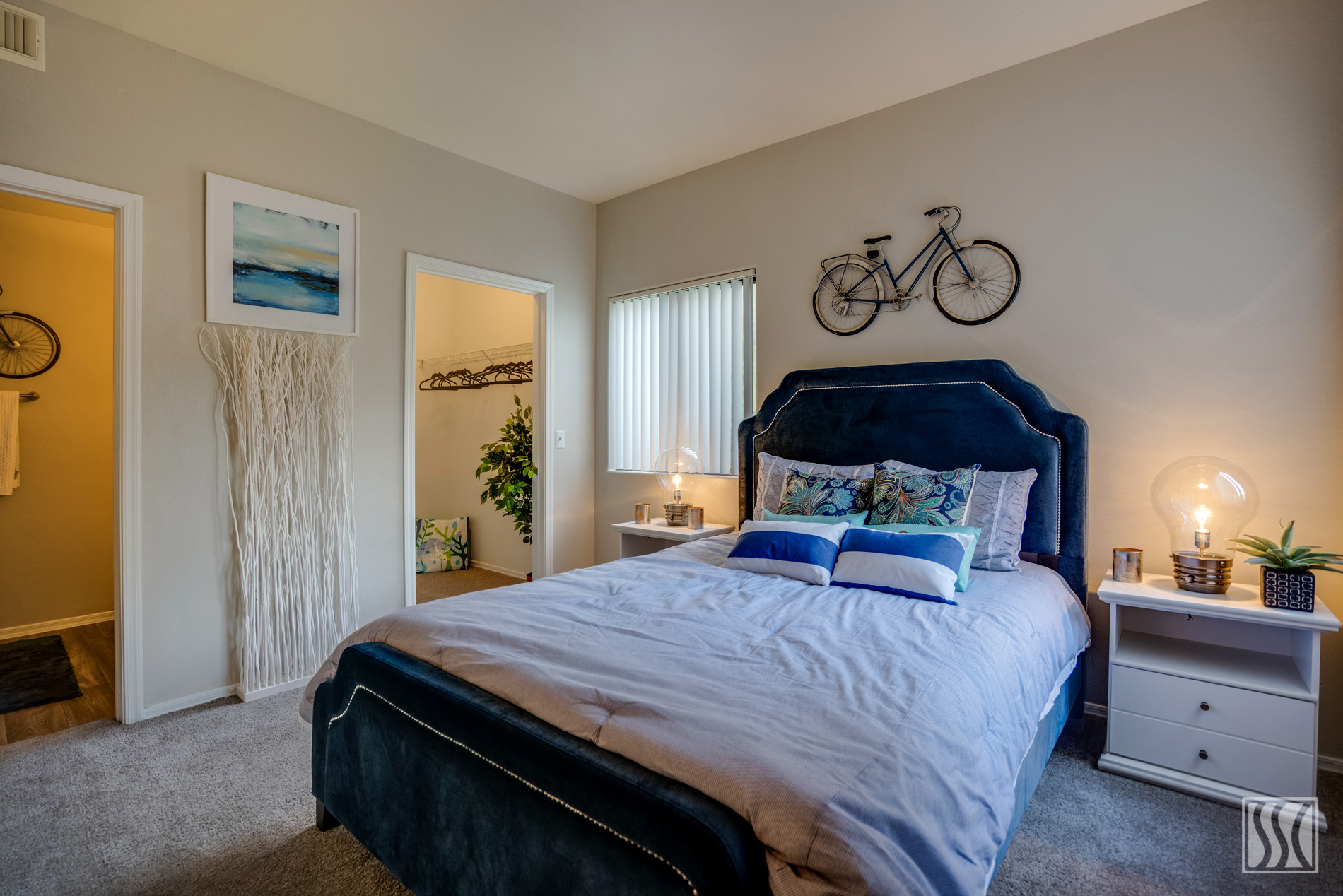 Palm Trails Apartments photogallery 21