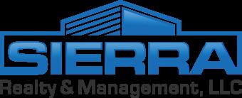 Naperville Property Logo 9