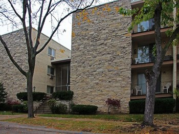 4800 Carol St 1-2 Beds Apartment for Rent Photo Gallery 1