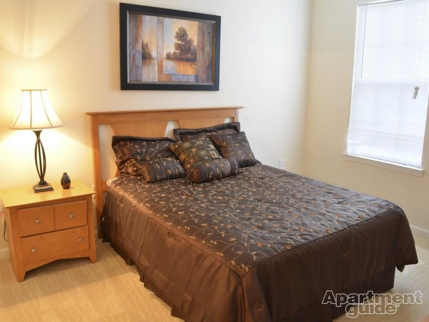 Studio apartment athens ga good home at the fairways with studio apartment athens ga excellent 3 bedroom apartments in athens ga