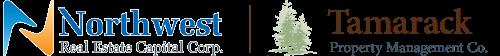 Great Falls Property Logo 0