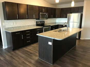 4561 Urban Plains Drive South Studio-3 Beds Apartment for Rent Photo Gallery 1
