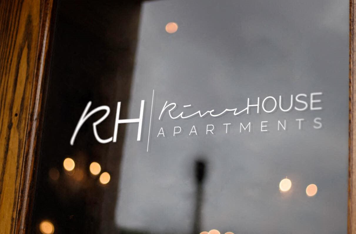 River House Apartments Property Logo 19