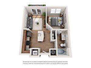 River House Apartments, 101 River House Place, Baton Rouge, LA ...