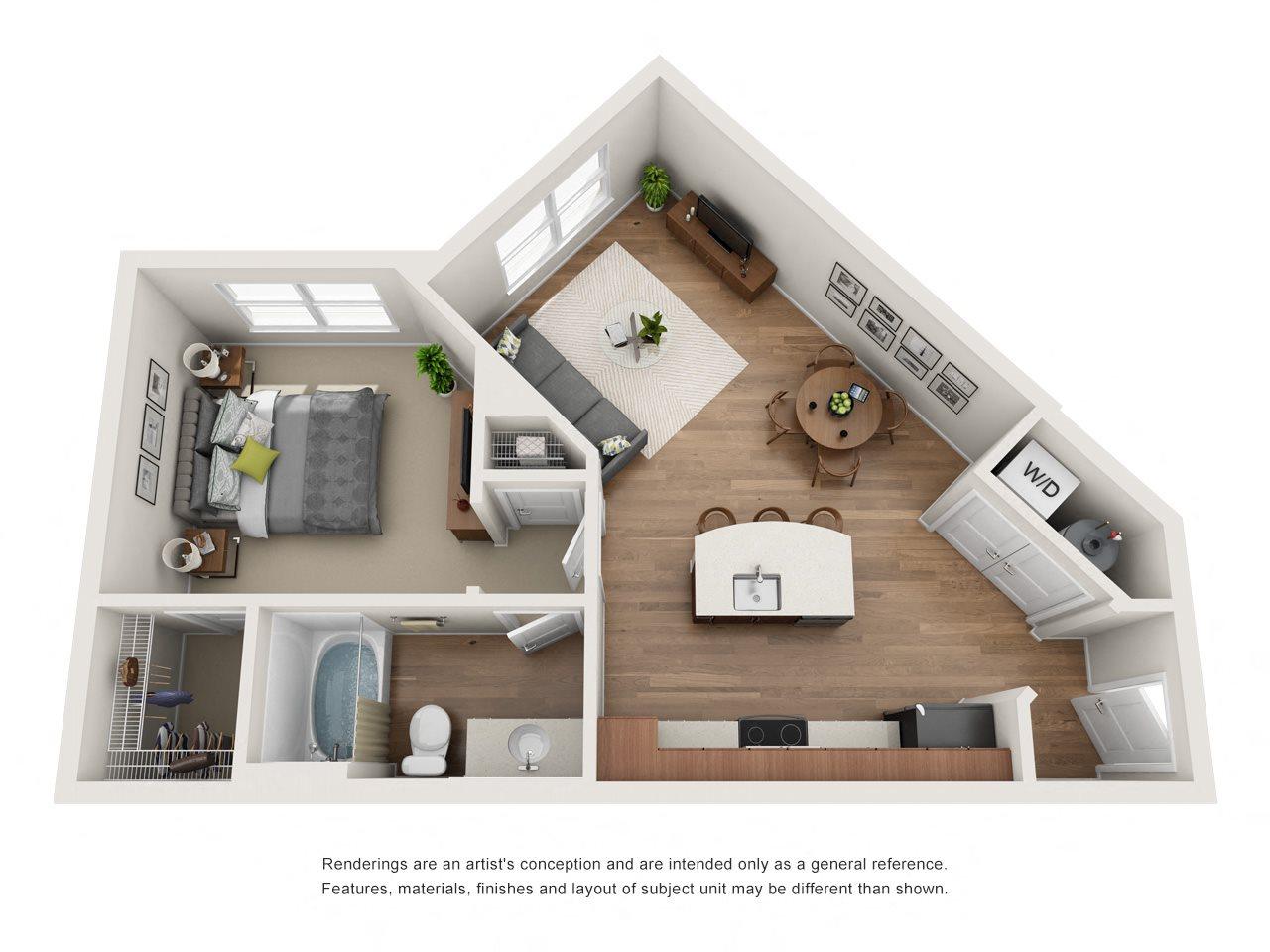 floor plans of river house apartments in baton rouge la