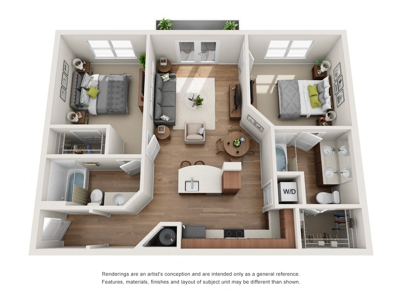 floor plans of river house apartments in baton rouge la
