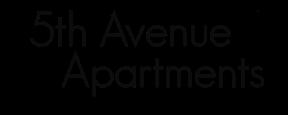 Albany Property Logo 2
