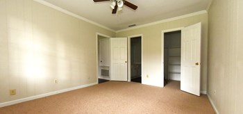 1008 5Th Avenue 1-2 Beds Apartment for Rent Photo Gallery 1