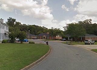 Jim Stokes Court Community Thumbnail 1