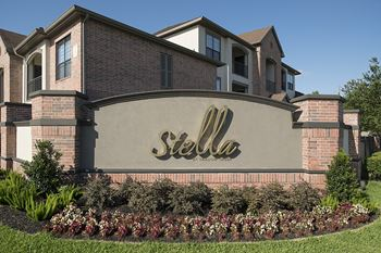 11900 Shadow Creek Parkway 1-2 Beds Apartment for Rent Photo Gallery 1