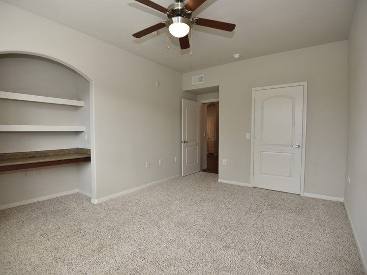 bedroom apartments in pearland