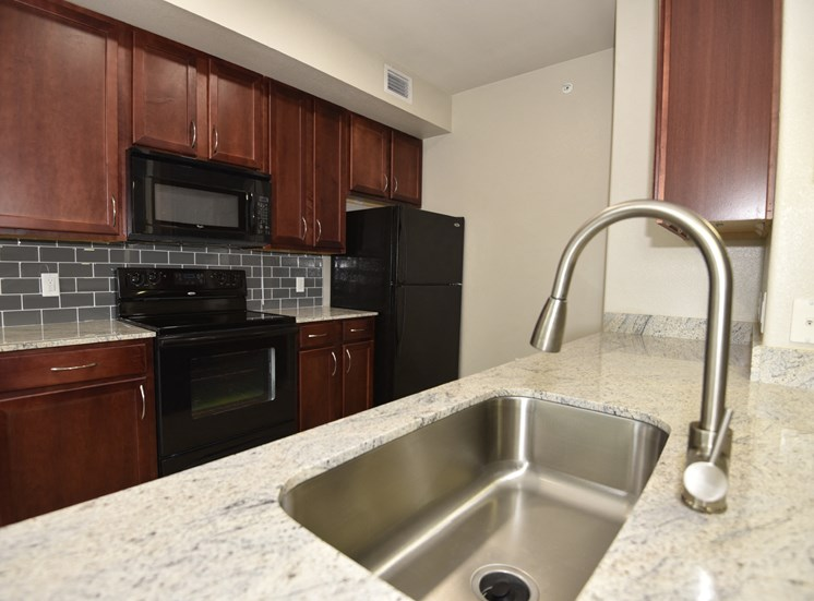 remodeled kitchen apartments in pearland