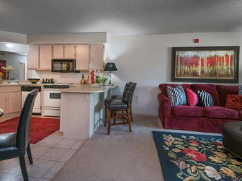 1441 E. Omaha Street 1-2 Beds Apartment for Rent Photo Gallery 1
