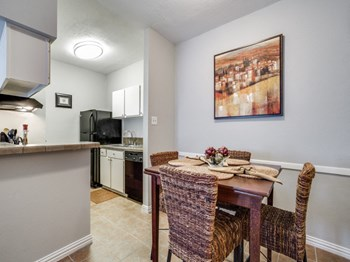 411 Highland Cross Dr. 1 Bed Apartment for Rent Photo Gallery 1