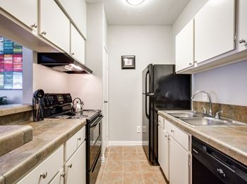 Rent Cheap Apartments in Houston, TX: from $520 – RENTCafé