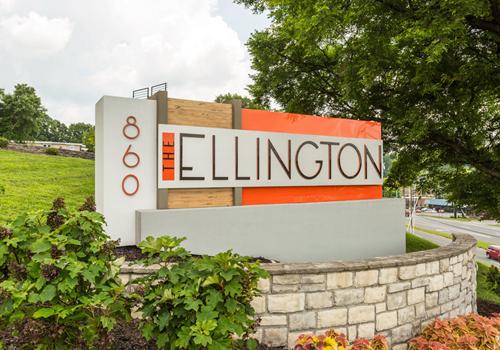 The Ellington Community Thumbnail 1