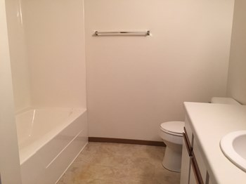 1804 39th St S Studio-3 Beds Apartment for Rent Photo Gallery 1