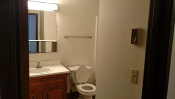 2660 15th St S Studio-2 Beds Apartment for Rent Photo Gallery 1