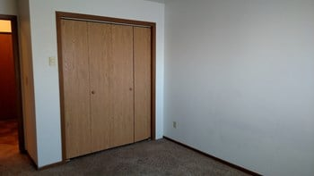 3101 23rd St S 1-2 Beds Apartment for Rent Photo Gallery 1