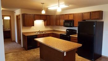 2055 Dakota Drive Studio-3 Beds Apartment for Rent Photo Gallery 1