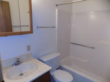 3619 S Landeco Lane Studio-2 Beds Apartment for Rent Photo Gallery 1