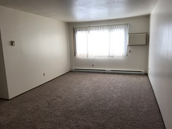 817, 821 36th Ave S Studio-2 Beds Apartment for Rent Photo Gallery 1
