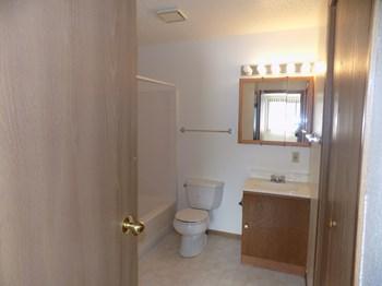 1133 S Landeco Lane Studio-2 Beds Apartment for Rent Photo Gallery 1