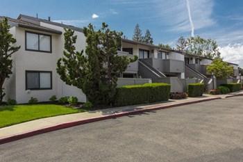 4163 Irvington Avenue 1-2 Beds Apartment for Rent Photo Gallery 1