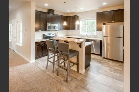 wc505 apartments 505 greenwood dr sw olympia wa rentcafé