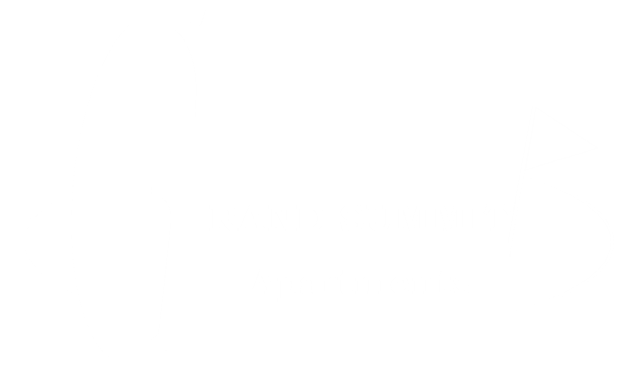 Kansas City Property Logo 2
