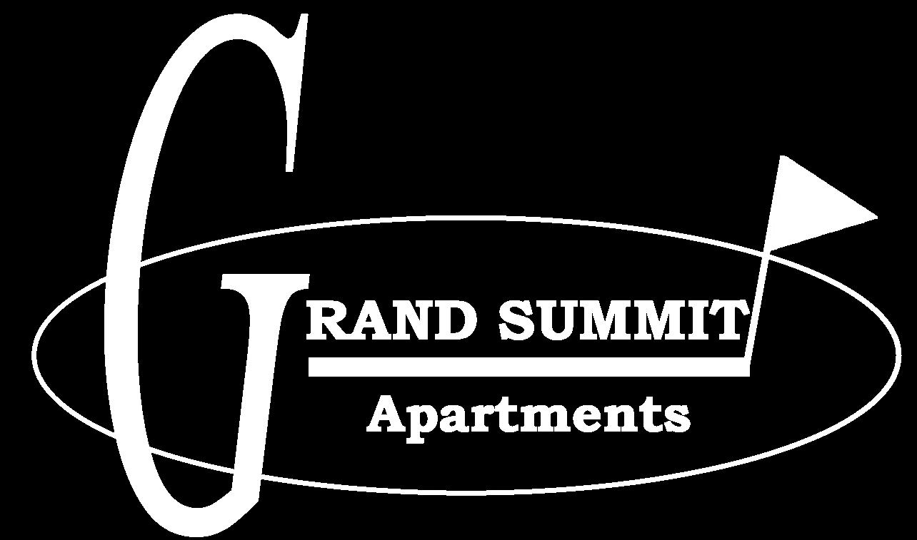 Kansas City Property Logo 2
