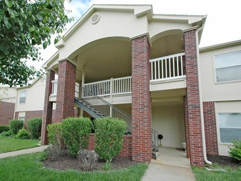 14902 Grand Summit Blvd. 2 Beds Apartment for Rent Photo Gallery 1