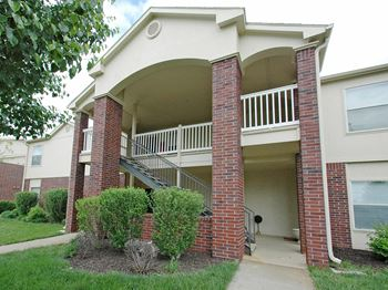 14902 Grand Summit Blvd. 1-2 Beds Apartment for Rent Photo Gallery 1