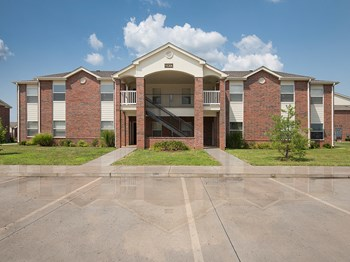 15319 Grand Summit Ext. 2 Beds Apartment for Rent Photo Gallery 1