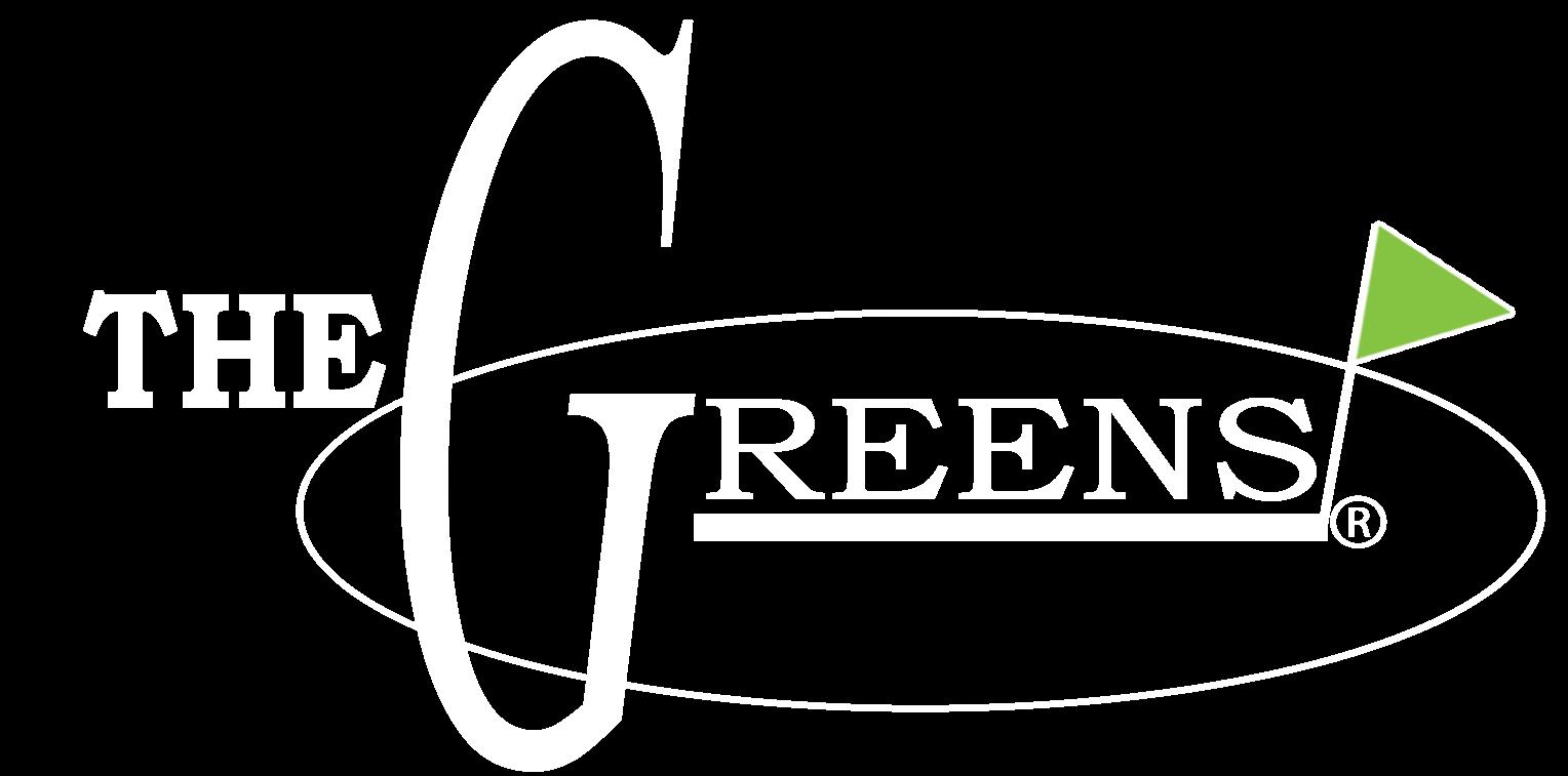 Springfield Property Logo 3