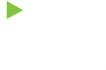 The Links at Bentonville Property Logo 0
