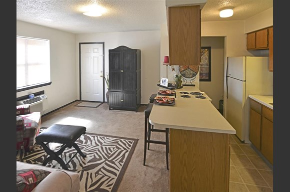 Cheap Apartments In Joplin Mo