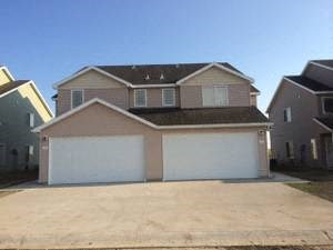 227 Adeline Dr 2-4 Beds Apartment for Rent Photo Gallery 1