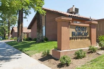 2212 N. Marks Ave 1-2 Beds Apartment for Rent Photo Gallery 1