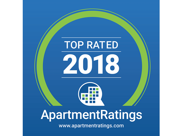 Apartment Ratings at The Edison Lofts Apartments, Raleigh, North Carolina